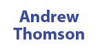andrew-thomson