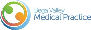 bvmp-logo-final