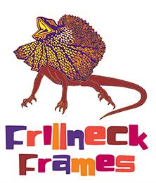 frillneckframes-logo-small