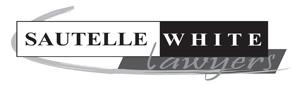 sautelle-white-logo