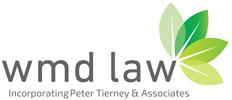 wmd-lawyers