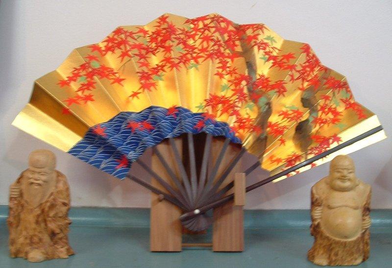 photo for spiral jap c show 001