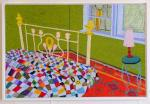 Tim Moorhead - Bedroom delights