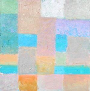 2012Lagoon92x92