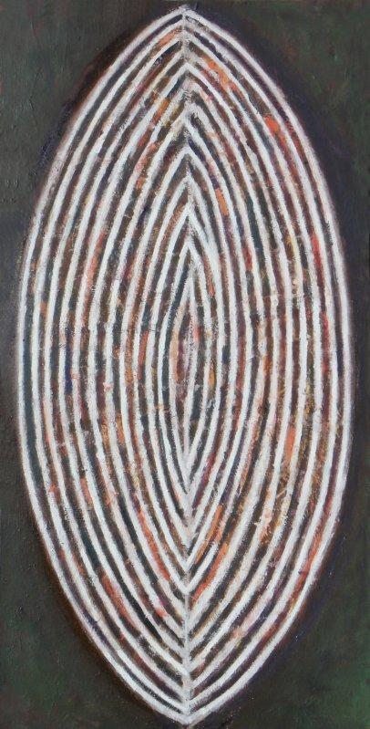 2012ShieldII102x51cm